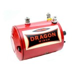 Dragon Winch silnik 12V DWM 10000-13000