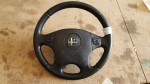 UAZ HUNTER kierownica tuningowa  (UAZ HUNTER tuning steering wheel)
