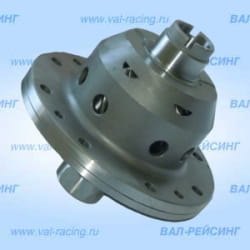 Blokada szpera Citroen / Peugeot  skrzynia  BE3 10KG SPORT VAL-RACING (torsen for BE3 gearbox )