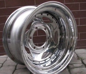Felga JR CHROME 15X10 5x139,7 et-50